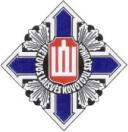 Lietuvos Laisvės Kovos Sąjunga
